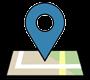 punto_mapa